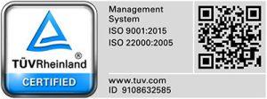 TUVR_4c_82.5mm