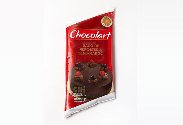 chocohogar1-amargo