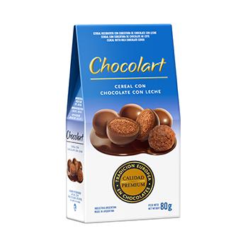 estuche-cereales-chocolart_png